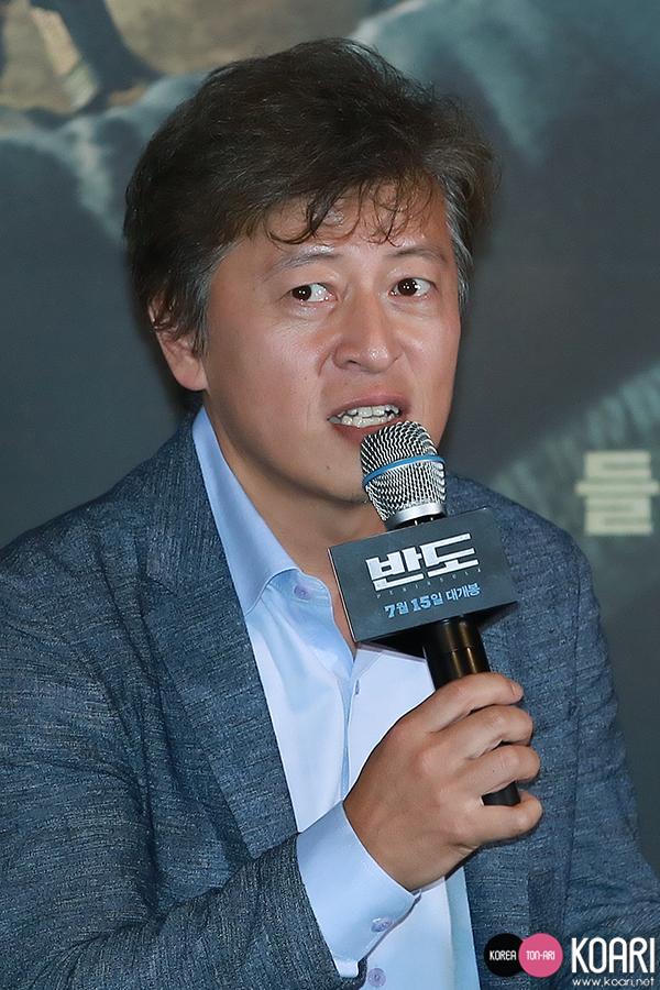 クォン・ヘヒョ