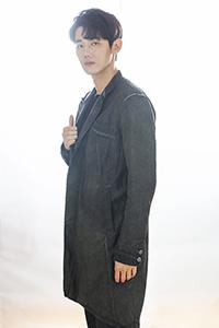 ユ・スンヒョン
