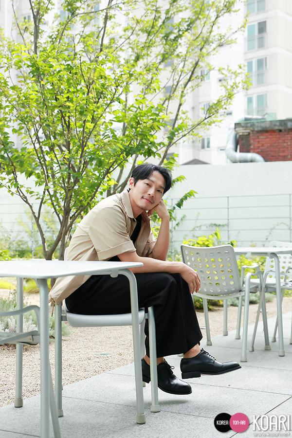 ヤン・ギョンウォン