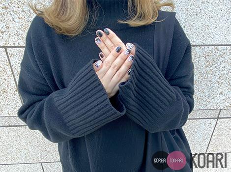 fashion-b1