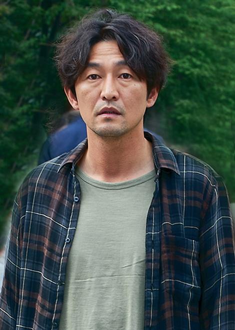 韓国ドラマ, シーシュポス
