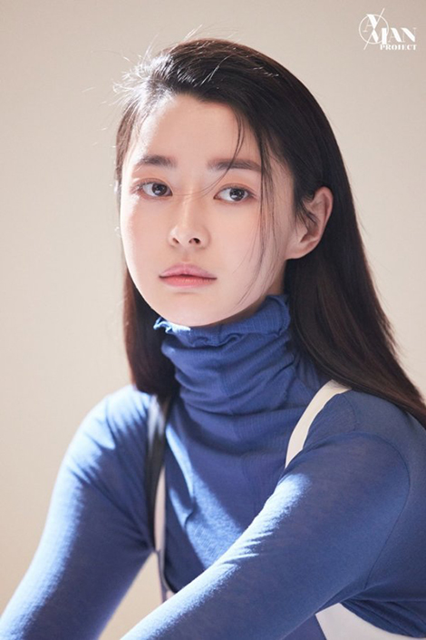 クォン・ナラ