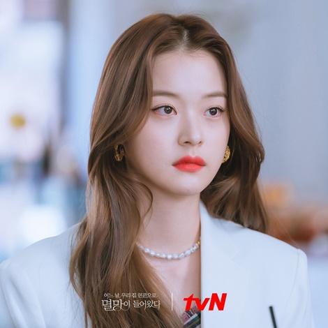 韓国ドラマ,シン・ドヒョン
