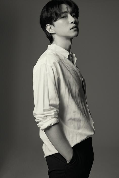 ジュノ、2PM